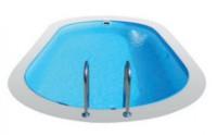 Русь - иконка «бассейн» в Косино