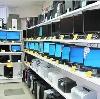 Компьютерные магазины в Косино