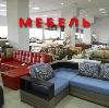 Магазины мебели в Косино