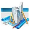 Строительные компании в Косино