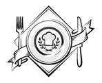 Глухариный Дом - иконка «ресторан» в Косино